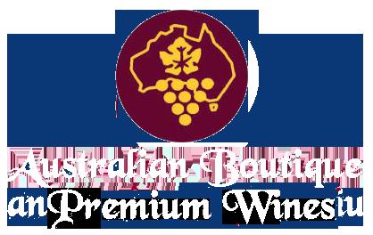 Australian Boutique Premium Wines